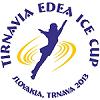 Tirnavia2013
