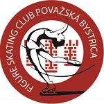 pbf_150