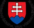 logoMSVVS
