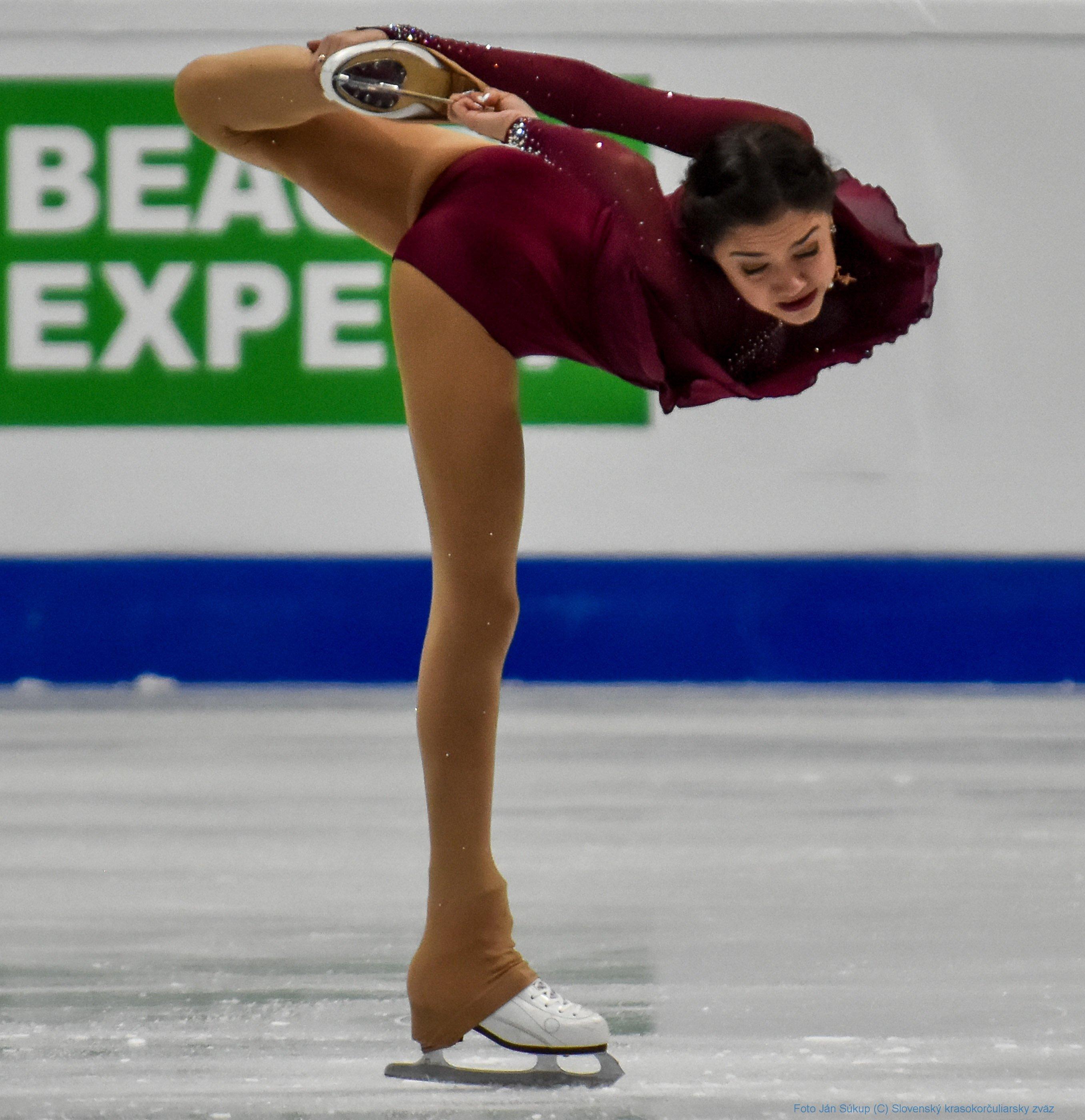 DSC_1821medvedeva