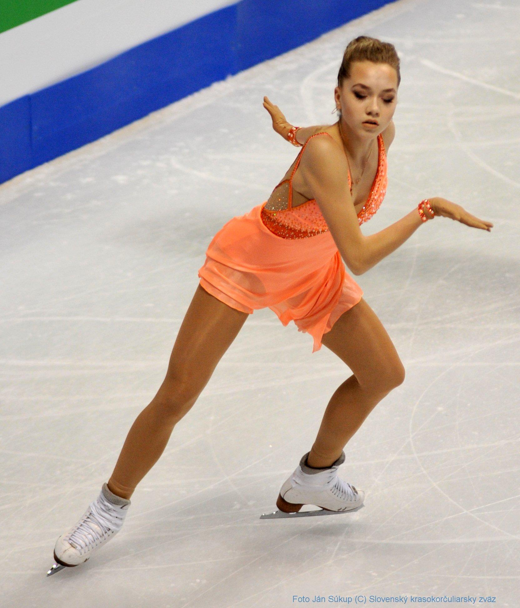 JSP_2844_elena_radionova_rus