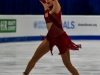 DSC_2018podgorilaya