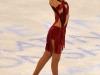JSP_3376_anna_pogorilaya_rus