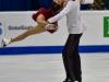 10bobrova_ekaterina_soloviev_dmitri_RUS