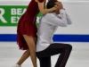 11bobrova_ekaterina_soloviev_dmitri_RUS