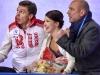12bobrova_ekaterina_soloviev_dmitri_RUS