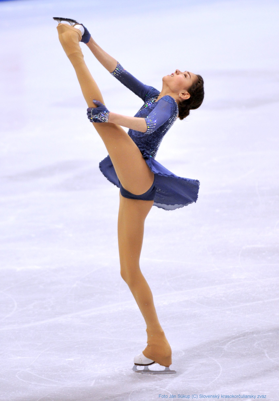 JSP_10370_evgenia_medvedeva_rus