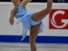 DSC_7323rajicova