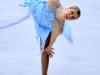 JSP_09723_nicole_rajicova_svk