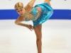 JSP_10623_anna_pogorilaya_rus