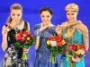 JSP_1140_radionova_medvedeva_pogorilaya