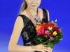 JSP_1159_elena_radionova_rus